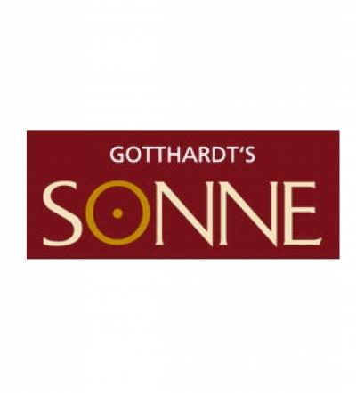 http://www.singer-obsthof.at/data/image/thumpnail/image.php?image=245/singer_obsthof_at_gotthard_sonne_article_4602_1.jpg&width=400