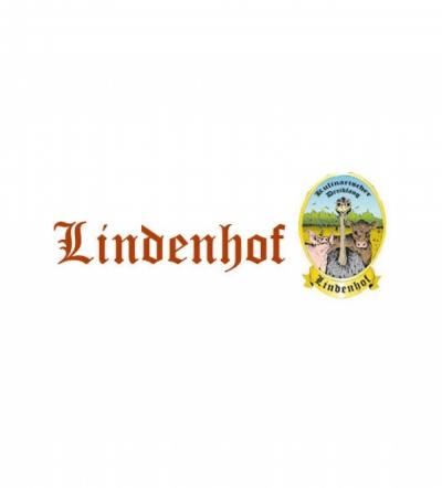 http://www.singer-obsthof.at/data/image/thumpnail/image.php?image=245/singer_obsthof_at_lindenhof_article_4594_1.jpg&width=400
