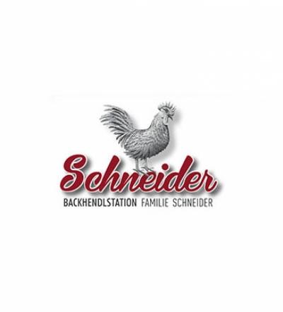 http://www.singer-obsthof.at/data/image/thumpnail/image.php?image=245/singer_obsthof_at_schneider_backhendel_article_4594_2.jpg&width=400