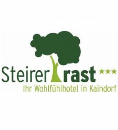 http://www.singer-obsthof.at/data/image/thumpnail/image.php?image=245/singer_obsthof_at_steirerrast_article_4601_1.jpg&width=400
